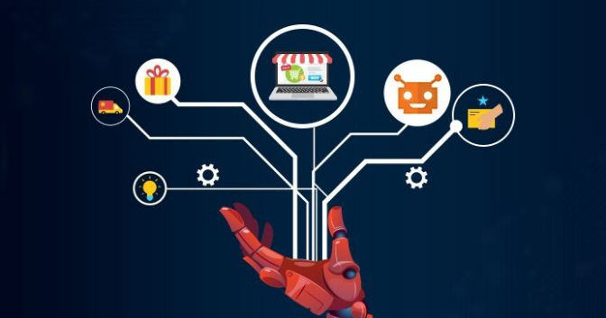 integrate-AI-and-bots-into-eCommerce